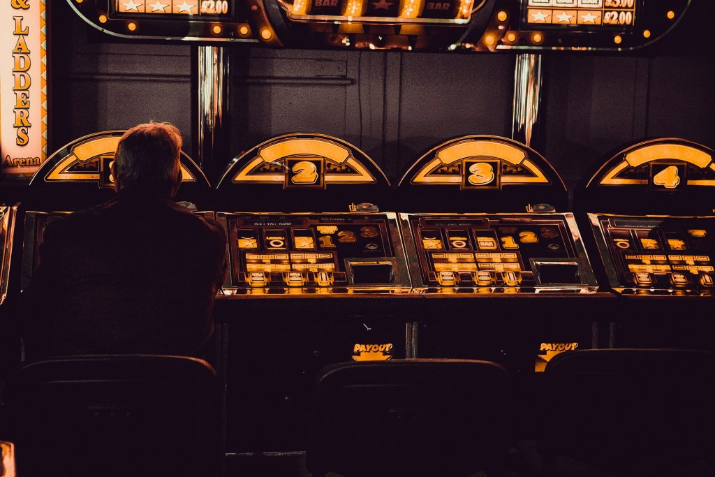 Reasons Why Online Casinos are very Popular In New Zealand